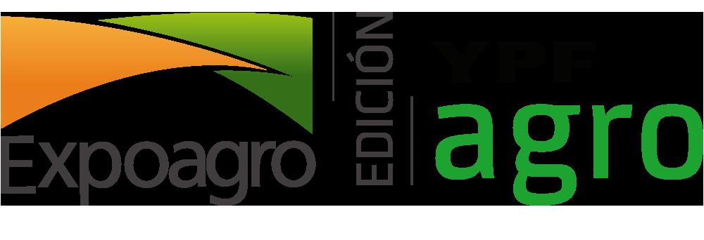 expoagro_logo
