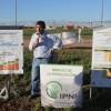 La nutrición de los cultivos engorda el margen