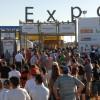 Expoagro 2015 en primera persona