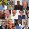 02/12 – A pura innovación: se definieron los ganadores de la 7° edición del Premio Ternium Expoagro