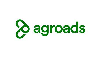Agroads