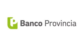 Banco Provincia