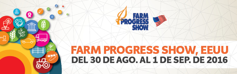 banner_farm_progress_show