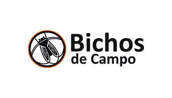 Bichos de Campo