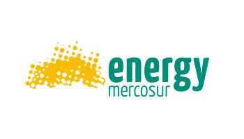 Energy Mercosur