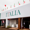 25/02 – Italia en Expoagro 2020