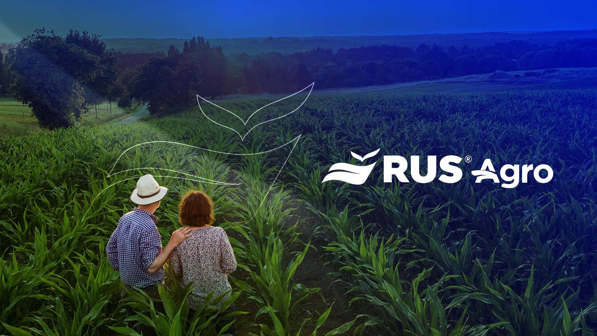 Protegiendo toda la cadena agroindustrial