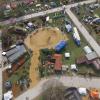 La 2° edición de Expoagro en La Rural de Corrientes ya tiene fecha