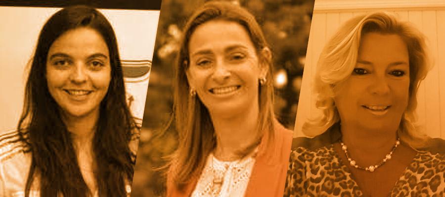 Desafíos de las mujeres del agro en puestos de decisión