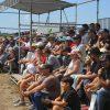 14/08- MAÑANA COMIENZA EXPOAGRO EN LA RURAL DE CORRIENTES