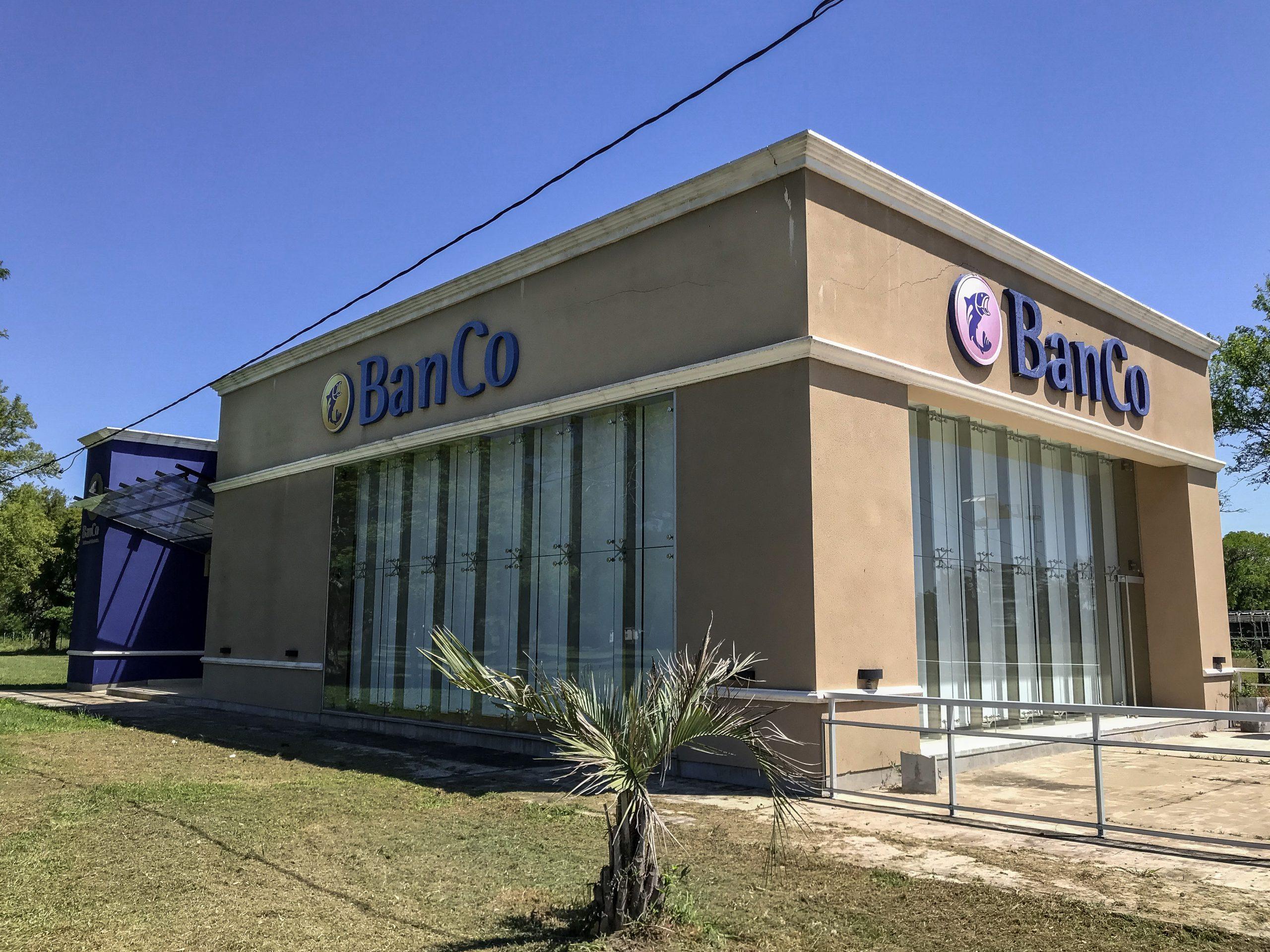Banco de Corrientes comprometido con el desarrollo agropecuario