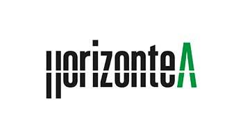 Revista Horizonte A