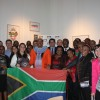 07/05 – UN MUNDO DE OPORTUNIDADES CON LA SIEMBRA DIRECTA EN SUDAFRICA