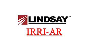 Lindsay Irri-ar