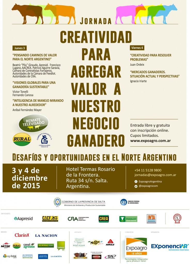 Jornadas-Salta-A3-Original-con-Agrale