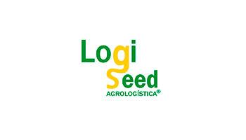 Logiseed