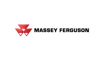 MasseyFerguson