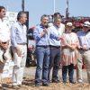 13/03 – MACRI ANUNCIÓ LA SIMPLIFICACIÓN DE LOS TRÁMITES REGISTRALES PARA PRODUCTORES AGROPECUARIOS