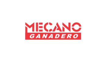 Mecano Ganadero