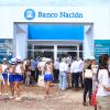 07/03 – EL BANCO NACIÓN DARÁ UNA TASA DEL 10,5% DURANTE EXPOAGRO