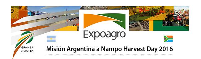 Nampo-Expoagro-cabezal-01-1