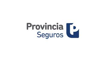 Provincia Seguros