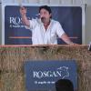 09/03 – ROSGAN INAUGURÓ LOS REMATES GANADEROS CON PRECIOS EXCEPCIONALES