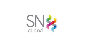 SN Ciudad