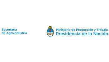 Secretaría Agroindustria
