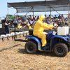 10/03 – Tecnología surco por surco: El desfile de la innovación al servicio de la sustentabilidad