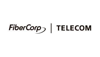 Telecom Argentin