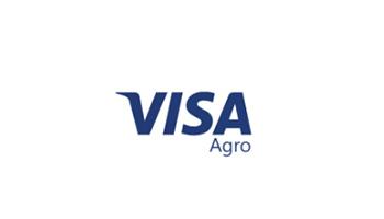 Visa Agro