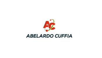 Abelardo Cuffia