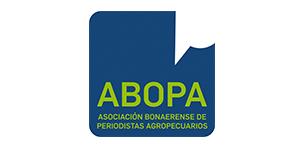 abopa