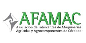 afamac