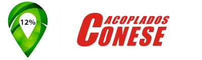 AcopladosConEse