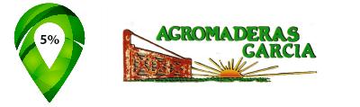 AgromaderasGarcia