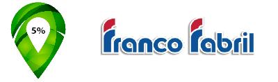franco-fabril