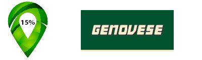 Genovese