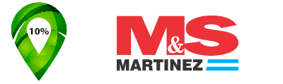 MyS-Martinez