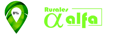 Rurales Alfa