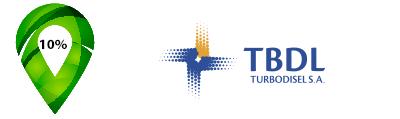 TBDL TurboDisel SA