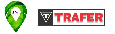 Trafer