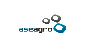 Aseagro