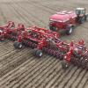01/03 – Lo mejor de la agroindustria en un solo lugar, Expoagro 2020