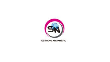 SN Estudio Aduanero