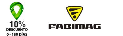 Fabimag