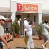 Banco Galicia, una de las empresas más responsables y con mejor gobierno corporativo de la Argentina