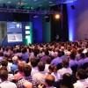 El Congreso Tecnológico CREA x 3, «hacia un nuevo salto productivo»