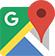 google-maps-logo-2017